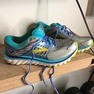 Brooks Glycerin 14 Women's Size 7.5